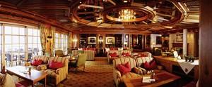 Das Haus überzeugt durch seinen Charme; es wird viel Wert auf Behaglichkeit gelegt. - Foto: Hotel Post