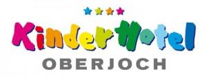 Vier Sterne bietet das Kinderhotel Oberjoch.