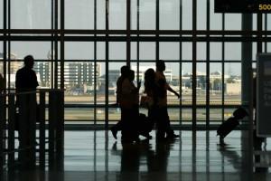 Kanada hat seit 2016 eine elektronische Einreisegenehmigung eingeführt. Foto: Canadian Tourism Commission