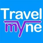 logo-travelmyne-quadrat-500x500