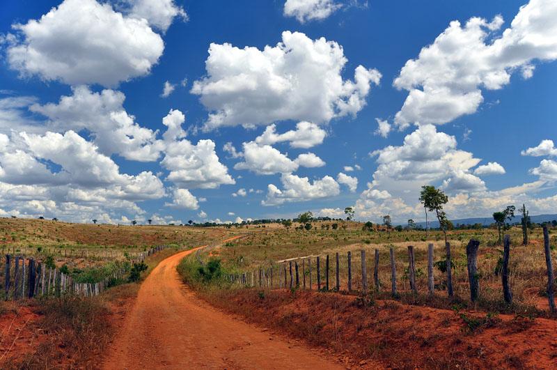 Bildband: Südamerika - erlebt und fotografiert. Thomas Heinze