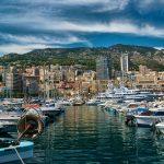 Mondänes Monaco. Foto: Trish Hartmann |flickr.com | CC BY 2.0
