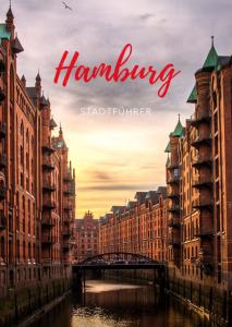 Kostenloser Hamburg-Stadtführer.