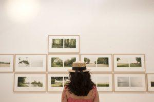 """Nach einer zweijährigen Renovierungsphase wurde """"Bombas Gens Centre d'Art"""" in Valencia als Kunst- und Gastronomiekomplex neu eröffnet. - Foto: Turismo Valencia"""