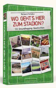 Foto: Schwarzkopf & Schwarzkopf Verlag