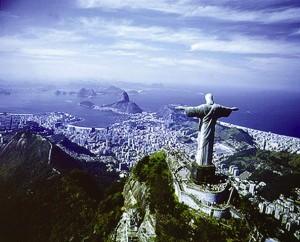 Rio de Janeiro ist nicht nur währen der Fußball-WM ein Traumreiseziel. Auch FTI bietet Reisen dorthin an. Foto: FTI