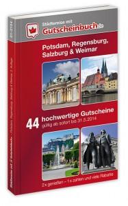 Staedtereise-HistorischeStaedte3-3D-Cover-web