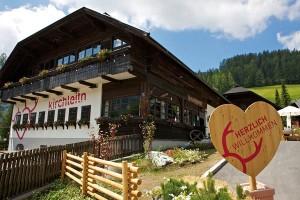 Die Feriendörfer Kirchleitn starten die erste eigene Eltern-Akademie. - Foto: Feriendörfer Kirchleitn