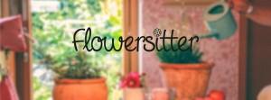 Über Flowersitter können Sie Ihre Pflanzen künftig während Ihres Urlaubs in Pflege geben. Foto: Flowersitter