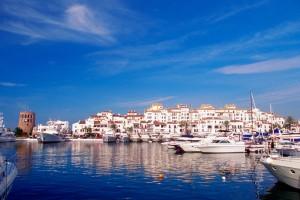 Andalusiens Ostküste ist ein traumhaftes Urlaubsziel. Foto: © Medioimages/Photodisc/Thinkstock