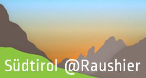 Südtirol@raushier