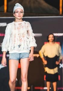 Auf den Fashion Weeks überall auf der Welt stellen Designer ihre neuen Kollektionen vor. Foto: istock.com / franckreporter