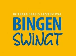 logo-bingen-swingt