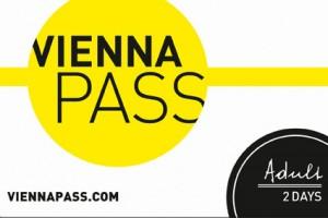 Mit dem Vienna Pass können Wien-Besucher umfassend sparen. – Foto: VPG Vienna PASS GmbH