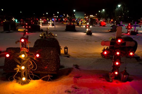 Weihnachtsessen Island.Schon Jetzt Das Nächste Fest Planen So Verbringen Sie Weihnachten