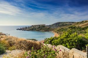 Malta. Foto: Maltalingua