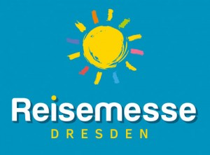 Reisemesse Dresden.