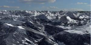 Die Dolomiten sind ein Wunder der Natur. - Foto: Dolomiti Superski