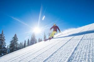 Die Aspen Skiing Company hat in den vergangenen Jahren richtig viel Geld in die Hand genommen, um das Skigebiet noch attraktiver zu machen. - Foto: Scott Markewitz Photograp Inc