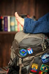 Bei der Wahl des richtigen Gepäckstücks kommt es auf Qualität an. Foto: © istock.com/Onfokus