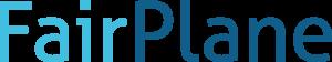 LogoFairplane