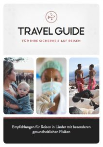 Foto: Travel Guide