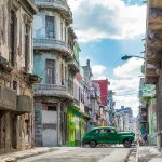 Havana. Foto: pixabay.com | 12019 (CC0)