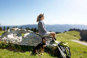 Schonfaktoren und positive Reize sorgen für optimale Erholung. - Foto: Tourist Information Bad Tölz