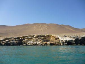 In Peru. Foto: pixabay.com