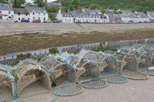 Ullapool, Schottland. Foto: pixabay.com | Schmid-Reportagen