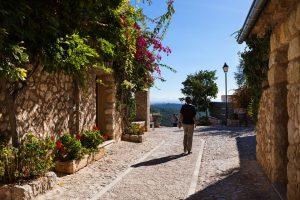 Einzutauchen in das echte Mallorca abseits des Massentourismus, das ermöglicht die Reiseagentur fincahotels. – Foto: fincahotels.com