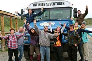 Foto: Infinite Adventures