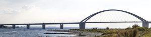Fehmarnsund. Foto: pixabay.com | WolfBlur